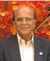 BijayaNand-Misra
